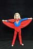 aaron bday super hero part 2_0024