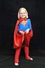 aaron bday super hero part 2_0009