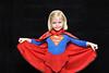 aaron bday super hero part 2_0023