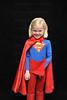 aaron bday super hero part 2_0012