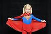 aaron bday super hero part 2_0017