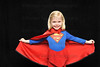 aaron bday super hero part 2_0016