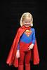 aaron bday super hero part 2_0013