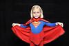 aaron bday super hero part 2_0021
