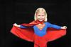 aaron bday super hero part 2_0015