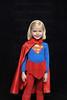 aaron bday super hero part 2_0006