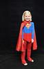 aaron bday super hero part 2_0011