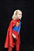 aaron bday super hero part 2_0005
