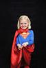 aaron bday super hero part 2_0010