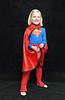 aaron bday super hero part 2_0008