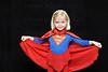 aaron bday super hero part 2_0022