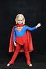 aaron bday super hero part 2_0004