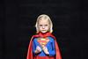 aaron bday super hero part 2_0002