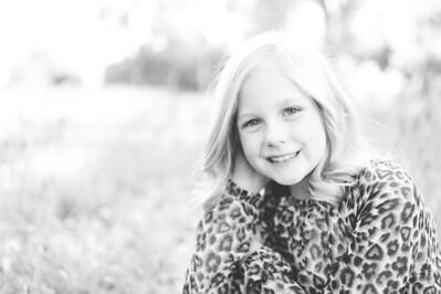 Sweet Kenzie~ 10 2013-019