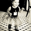 """First 1st Birthday Portraits 
