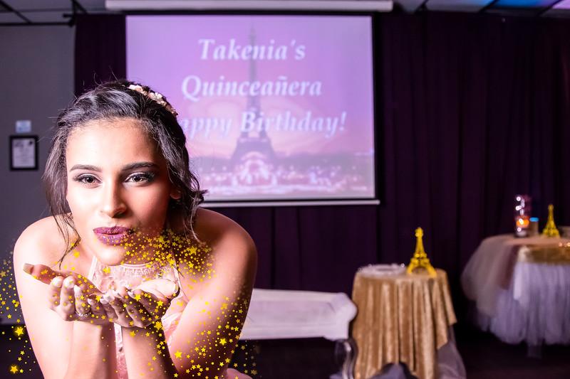 Takenia-25