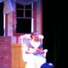 Talia as Mrs. Darling