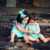 Tanle & JD- Spring 2012 :