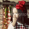 Tanle & JD- Christmas 2012 :