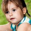 IMG_2884tehya2012cropgradiant