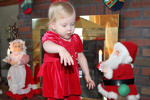 Templeton Family 11 12 2010 457