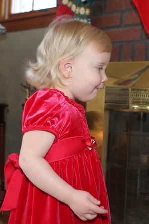 Templeton Family 11 12 2010 460