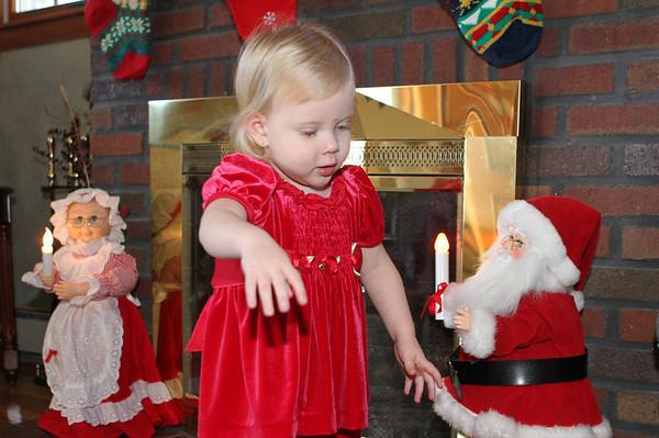 Templeton Family 11 12 2010 458