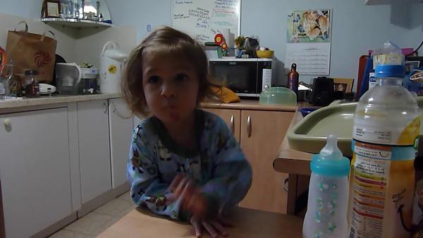 Video 20120119 - 1