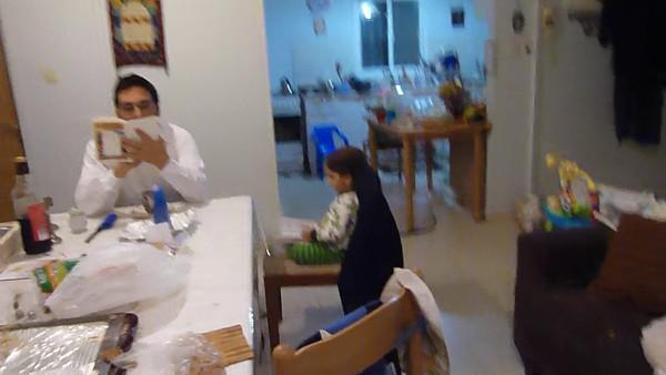 Video 20120218