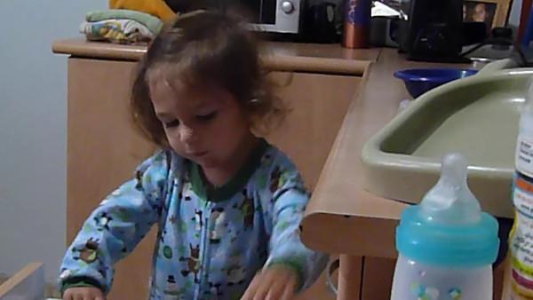 Video 20120119 - 4