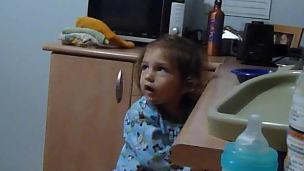 Video 20120119 - 3