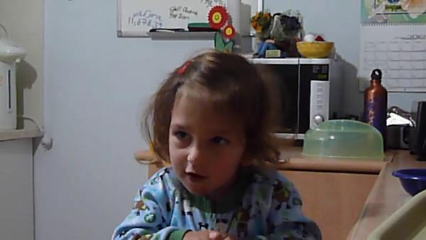 Video 20120119 - 2