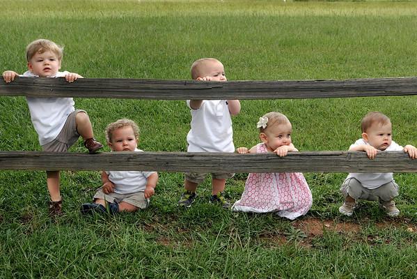 7 15 13 Babies 227