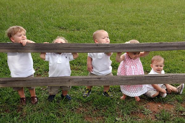 7 15 13 Babies 211