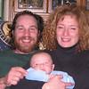 Img_2613Joey&Dad&Bonnie