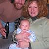 Img_2583Joey&Dad&Bonnie