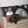 Img_4914_Joey+Blaze-6-21-04-2AdjustedSmaller