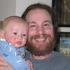 Img_2668Joey&Dad