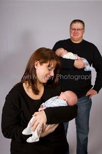 Slater Family_012312_0009