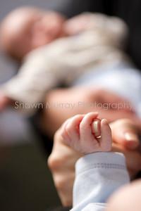 Slater Family_012312_0004