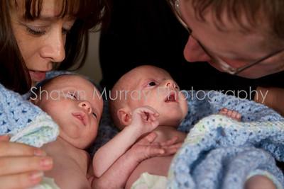Slater Family_012312_0015