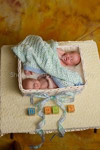 Slater Family_012312_0023