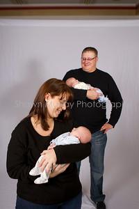 Slater Family_012312_0008
