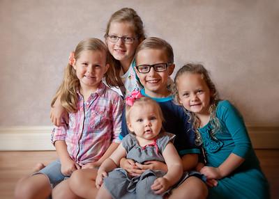 Printable Weaver 2016 kids 03