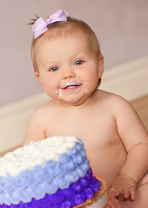 Printable Johanna cake smash 11