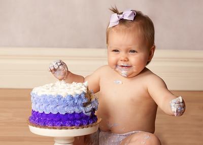 Printable Johanna cake smash 15