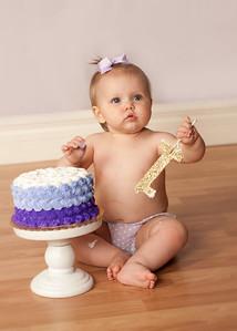 Printable Johanna cake smash 08