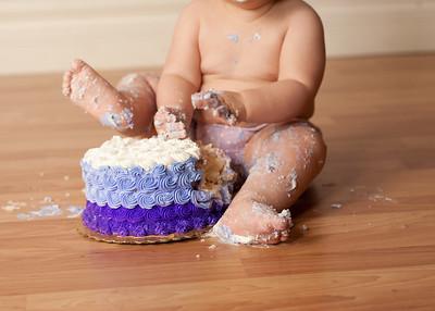 Printable Johanna cake smash 19