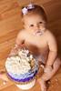 Printable Johanna cake smash 17