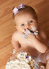 Printable Johanna cake smash 16